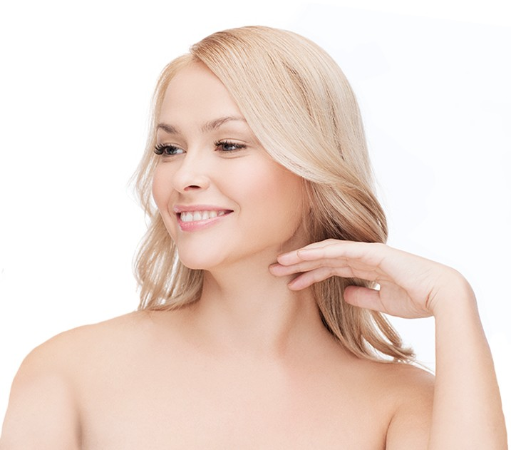 Woodglen Aesthetics Plastic Surgery - Glendora, CA - Background