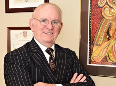 Dr. Jon Sattler