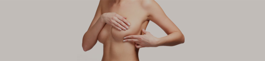 Breast Procedures