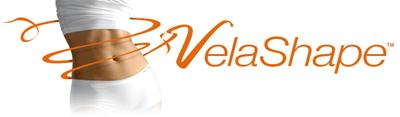 VelaShape™ Logo