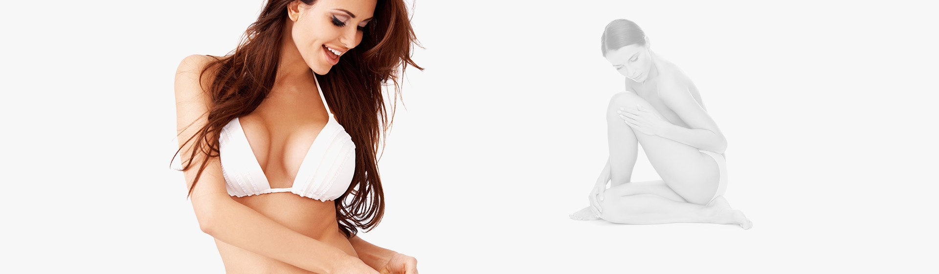 Slide Background Cosmetic Surgery Body